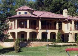 GWS Homes