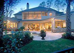 Skelton Homes