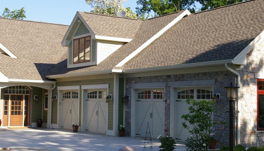 garage add ons designs studio spaces big sheds 17 best ideas about garage addition on pinterest