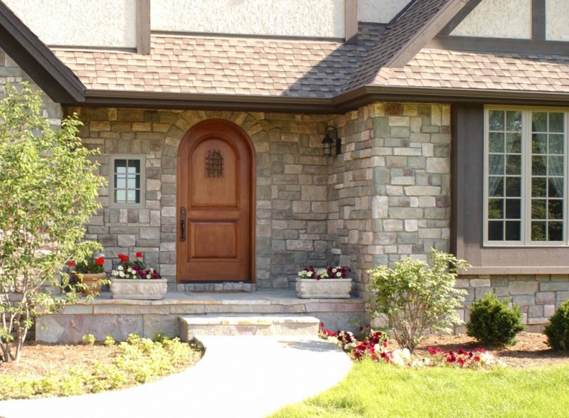 Custom Home Design Build Specialists