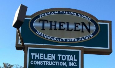 Thelen Total Construction