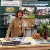2015 Home Expo