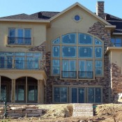 2015 LBA Parade of Homes